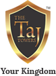 Taj Towers